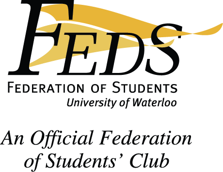 Federation of Students